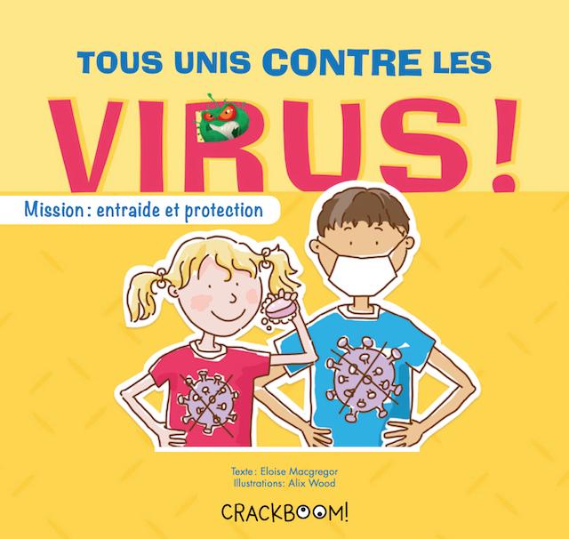 Tous-unis-contre-le-virus-